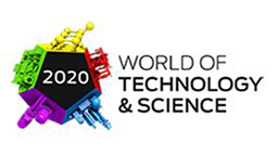 World of Technology & Science Logo